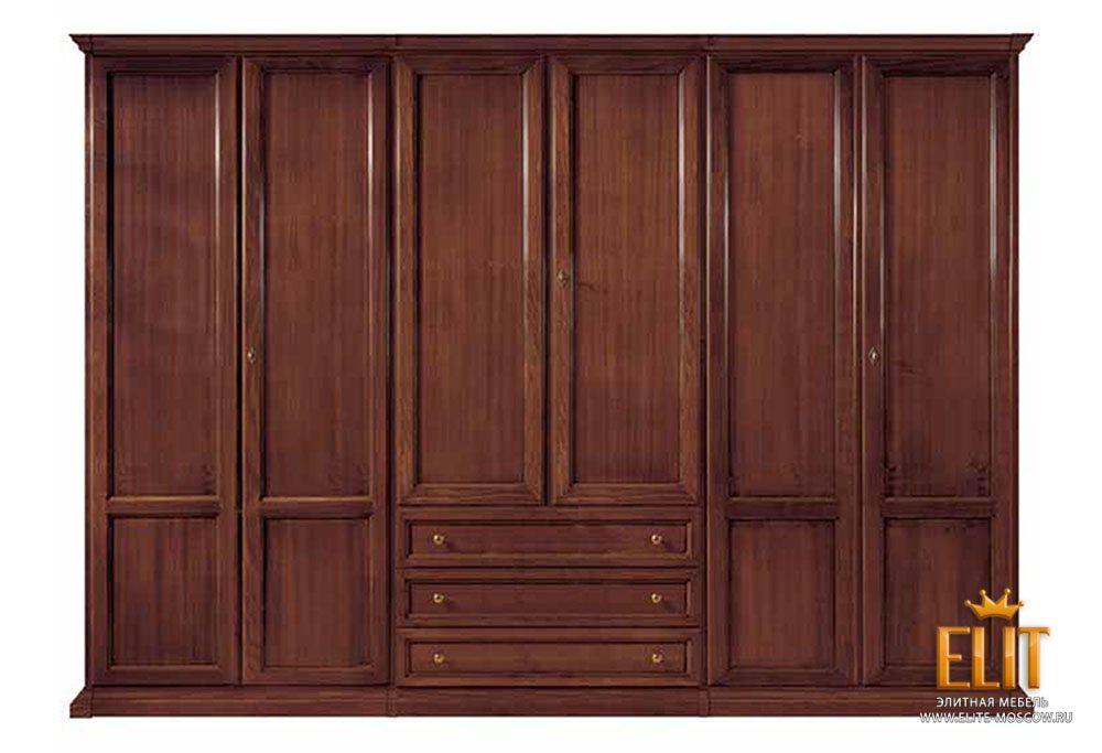Шкафы luna фабрики mirandola купить по лучшим ценам с достав.