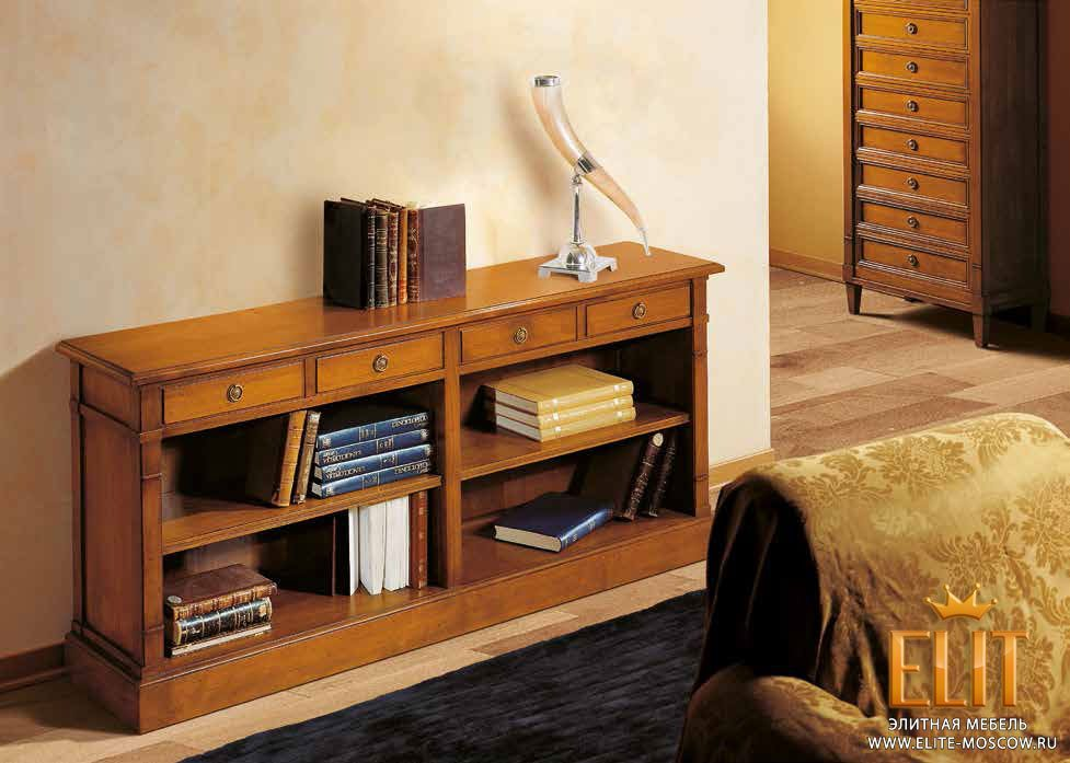 Итальянская мебель со склада в москве 495 162-2490, в наличи.