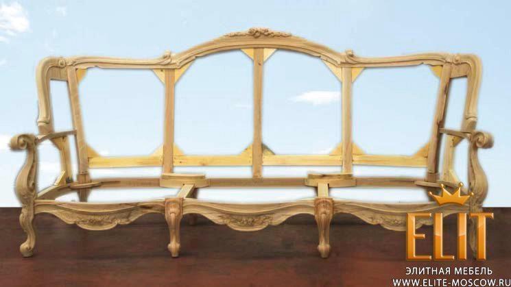 Мягкая мебель regina фабрики mobil piu купить по лучшим цена.
