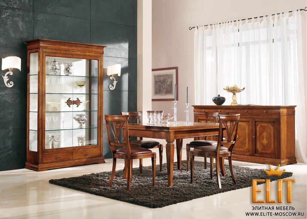 Итальянская Мебель Для Гостиных В Москве