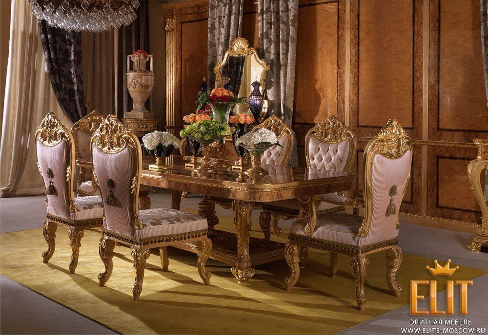 Офисная мебель PROСТРАНСТВО недорого Купить мебель для