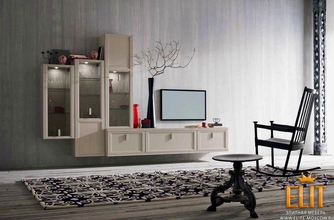 Мебель Для Гостиной Современный Стиль Москва
