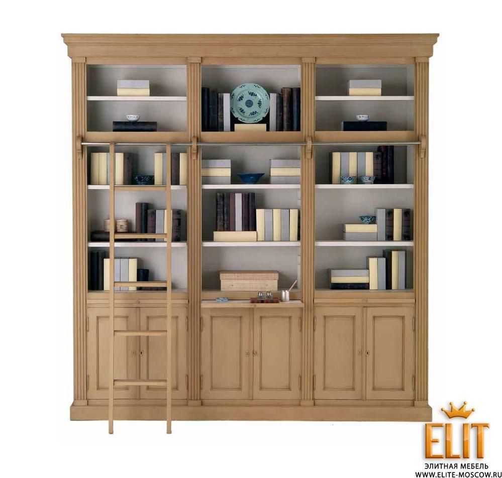 Шкаф guadarte do439-3 купить в москве, заказать элитные шкаф.