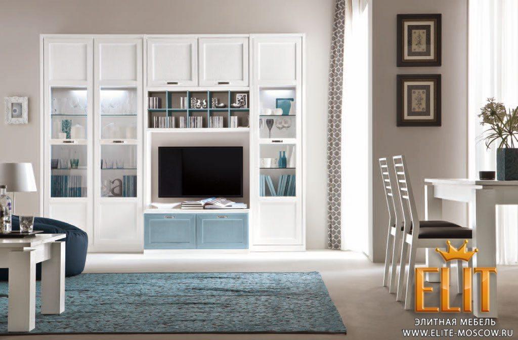 Мебель от производителя цены Официальный сайт компании