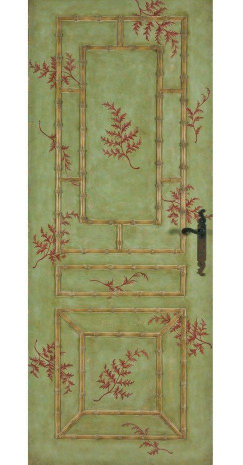 межкомнатные двери купить дверь межкомнатная италия в